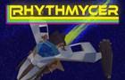 Rhythmycer
