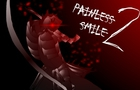 Painless Smile 2