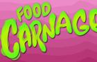 Food Carnage