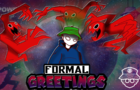 Formal Greetings ( Animated Music Video )