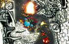 Emoji Magic Fight