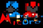 The Last MicOra