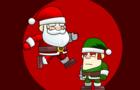 Corra Noel!!!
