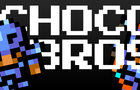 Final Fantasy IV Mechanima - Episode 1 - Choco-bros