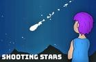 + Shooting Stars +