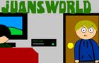 Juansworld - Morning