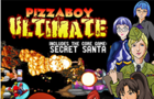 Pizzaboy Ultimate Trailer