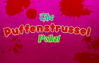 The Puffenstrussel Polka