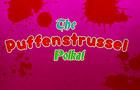 The Puffenstrussel Polka