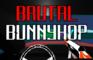 Brutal Bunnyhop (ac_car)