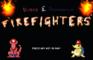 FireFighters Ulises & Armandillo