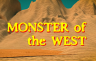 Monster of the West