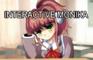 Interactive Monika - Doki Doki Literature Club GAME