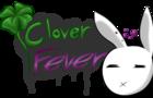 Clover Fever