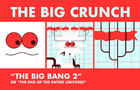 The Big Crunch