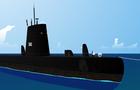 OTB - USS Clamagore