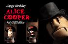 Dancin' With the Devil - Alice Cooper Tribute