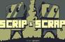 Scrip & Scrap