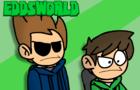 Eddsworld Test - Art is Serious