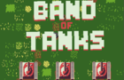 Band of Tanks