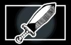 Blind Sword