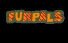 Furpals Ng Trailer