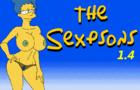 The Sexpsons 1.4