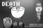 Cuphead & Mugman - Death of a Mugman