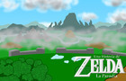 Una Historia de Zelda Animada  Parodia   Capitulo 1