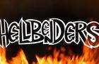 Hellbenders RPG