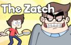 The Zatch