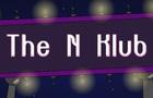 The N Klub - First Update