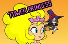 *SAMPLE* Tower Princess