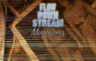 FlowDownStream - Memories