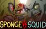 The SpongeBob SquarePants Anime - OP 2