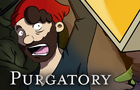 Purgatory (Animated Short)