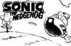Sonic 1 Act 01