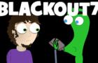 Blackout7 Pilot Episode Full Animatic