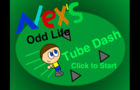 AOL: Tube Dash