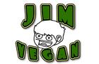 Jim Vegan | Kotoon