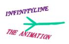 InfinityLine: The Animation