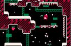 The Lost Strawberry X-mas edition