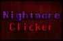 Nightmare Clicker