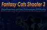 Fantasy Cats Shooter 3