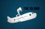 The Island - Zombie Survival Game
