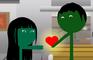 Valentines Jae
