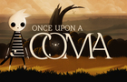 Once Upon A Coma: Chapter 1
