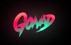 GONAD - TEASER
