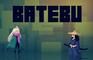 Batebu
