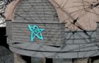 ElderSIgn clocktower